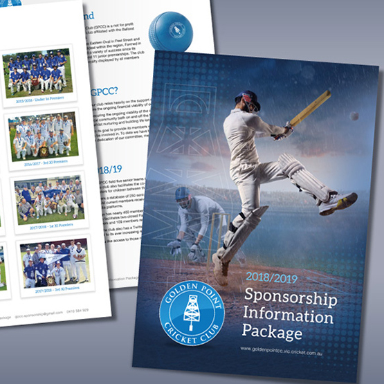 gpcc sponsorship booklet