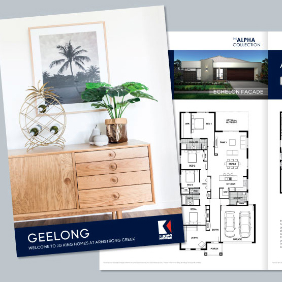 jgk geelong booklet2